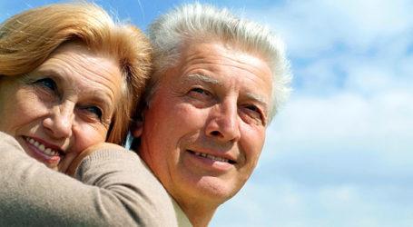 Συνδέονται τα Κέντρα Ημέρας της Alzheimer Βόλου με τα ΚΑΠΗ και τα ΚΗΦΗ του Δήμου Βόλου