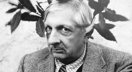 Σαν σήμερα πέθανε ο κορυφαίος Βολιώτης ζωγράφος Τζόρτζιο Ντε Κίρικο