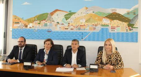 Περιφέρεια –υπόδειγμα στη νησιωτική πολιτική η Θεσσαλία σύμφωνα με το Υπουργείο Ναυτιλίας