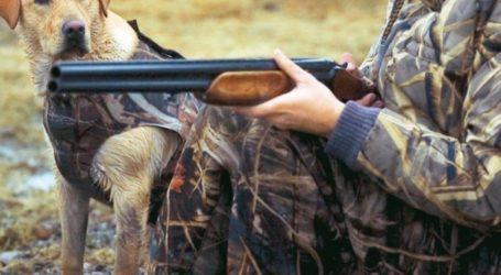 ΤΩΡΑ: Μάχη για τη ζωή του δίνει 35χρονος κυνηγός στο Νοσοκομείο Βόλου
