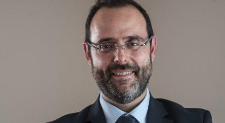 Κ. Μαραβέγιας: «Να εξεταστούν οι προτάσεις του Δήμου Ζαγοράς – Μουρεσίου για ασφαλείς παραλίες»