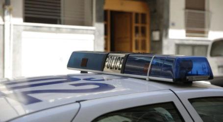 Βόλος: Απατεώνες μπαίνουν στα σπίτια ανυποψίαστων πολιτών ως… συνεργεία της ΔΕΗ