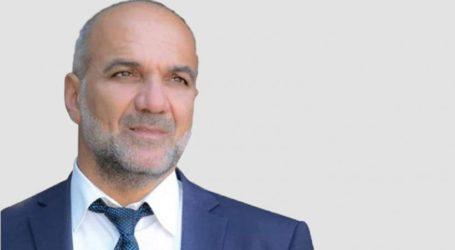 Β. Χατζηκυριάκος: Να φιλοξενήσουμε μετανάστες στον Αλμυρό, αλλά με προϋποθέσεις