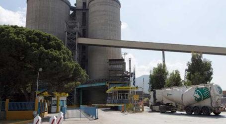 KKE: Ερώτηση για την καύση στερεών αποβλήτων σε βιομηχανία του Βόλου