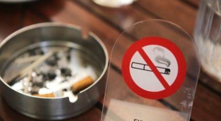 Στ. Στεφάνου: Εφαρμόζεται στον Βόλο ο αντικαπνιστικός νόμος