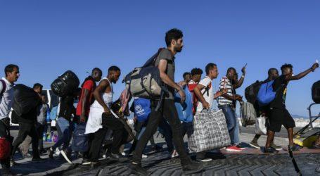 ΑΠΟΚΛΕΙΣΤΙΚΟ: Σε ποιες περιοχές της Μαγνησίας θα εγκατασταθούν πρόσφυγες και μετανάστες