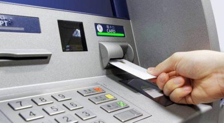 Βόλος: Έκλεψε τραπεζική κάρτα και σήκωσε τα λεφτά από το ΑΤΜ – Συνελήφθη 21χρονος