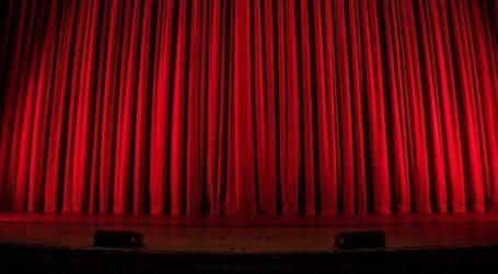 Θλίψη στον καλλιτεχνικό κόσμο – Πέθανε ηθοποιός