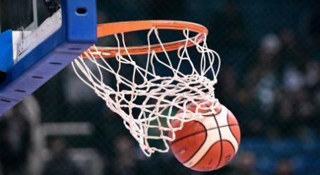 To 34o τουρνουά παλαίμαχων καλαθοσφαίρισης στον Βόλο