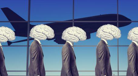 Λαρισαίοι οικονομικοί μετανάστες μιλούν για το «brain drain» – Θέλουν να επιστρέψουν κι αν όχι, γιατί;