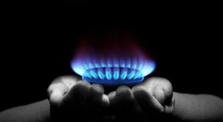 Ξεκίνησαν οι πρώτες συνδέσεις φυσικού αερίου στη Νέα Αγχίαλο