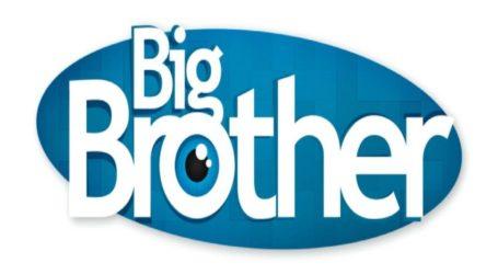 Μπλοκαρισμένος στο σπίτι του Big Brother…
