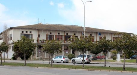 Δήμος Βόλου: Απόπειρα διαστρέβλωσης της πραγματικότητας στην υπόθεση Στάχτου