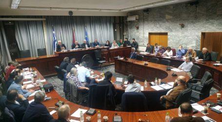 Βαϊούλης: Δε μπορεί στο Δημοτικό Ραδιόφωνο Λάρισας να κάνουν κουμάντο οι μπαχαλάκηδες