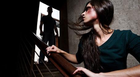 Βόλος: Χειροπέδες σε 65χρονο για ενδοοικογενειακή βία και εγκατάλειψη ζώου