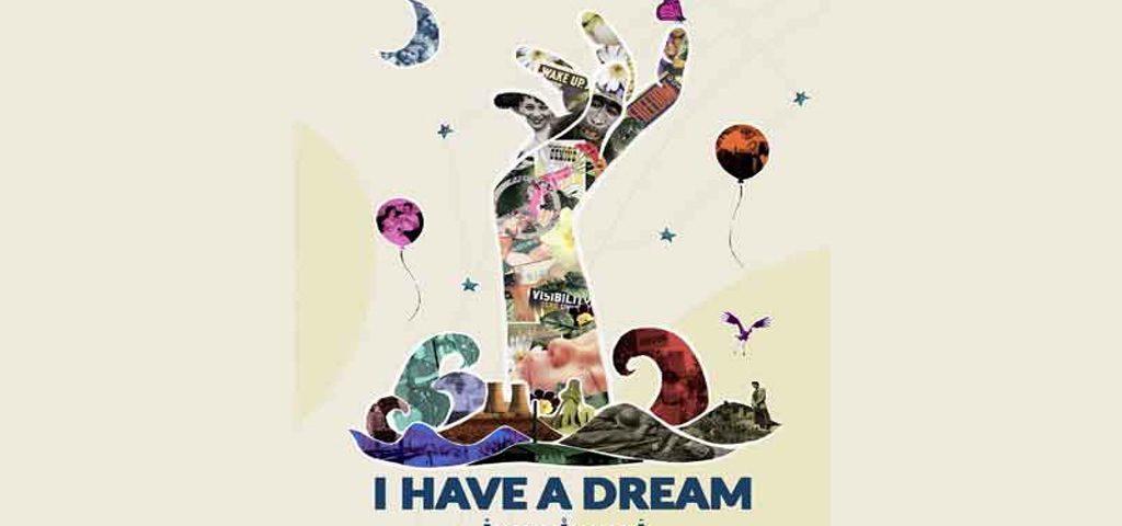 dream2019 1024x480