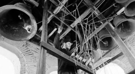 Έκθεση Φωτογραφίας «Άθως – Επέκεινα των ορίων του Χρόνου» του Μοναχού Γαβριήλ Φιλοθεΐτου