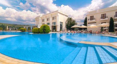 239 νέες τουριστικές επενδύσεις στην ΠεριφέρειαΘεσσαλίας