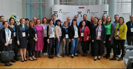 Στην Πολωνία η Περιφέρεια Θεσσαλίας για ανταλλαγή καλών πρακτικών