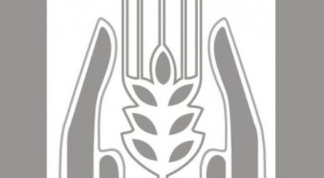 Τα δικαιολογητικά για τις βραβεύσεις παιδιών – μελών του Γεωπονικού Συλλόγου Λάρισας