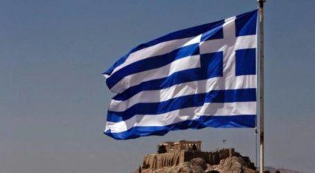 Ελλάδα; Ποια Ελλάδα;