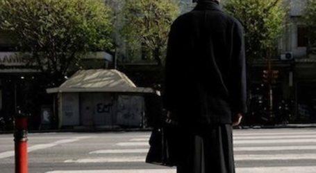 Τι λέει ο Λαρισαίος Ιερέας για την ταρίφα των 25 ευρώ – Δείτε το βίντεο με τις… εξηγήσεις του!