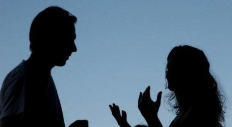 Βόλος: Έβρισε και απείλησε ζευγάρι και… συνελήφθη!