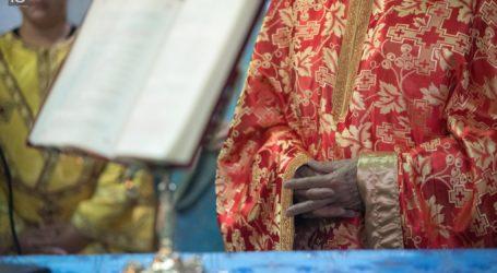 «Πάγωσε» η Αγριά – Πέθανε 55χρονος Βολιώτης