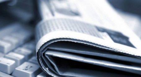 ΜΜΕ για όλες τις χρήσεις και για κάθε… ανάγνωση! – Το παράδειγμα του Μουλά