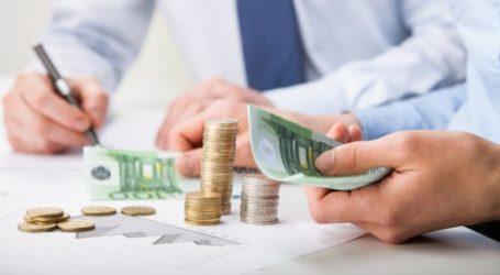 Ρύθμιση – ανάσα: Εως 48 δόσεις η πληρωμή και των νέων χρεών στην εφορία