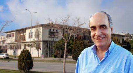 Αθώος για συκοφαντική δυσφήμιση του Γ. Σούρλα ο Γ. Μουλάς – Καταδικάστηκε για εξύβριση
