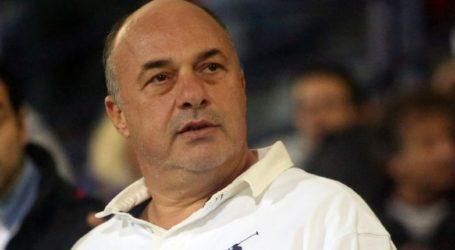 Αχιλλέας Μπέος: Ο Δήμος Βόλου θα έχει την τελευταία κουβέντα για το Δικαστικό Μέγαρο