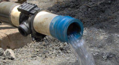 Βόλος: Χωρίς νερό Αλυκές και Διμήνι λόγω βλάβης – Πότε θα επιδιορθωθεί