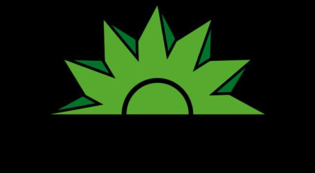 «Να επιστρέψει ο πράσινος ήλιος»
