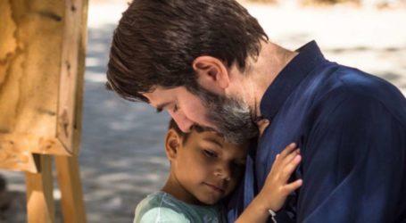 Μήνυση κατά του πατέρα Αντωνίου από την «Κιβωτό του Κόσμου» για ρατσιστική συμπεριφορά