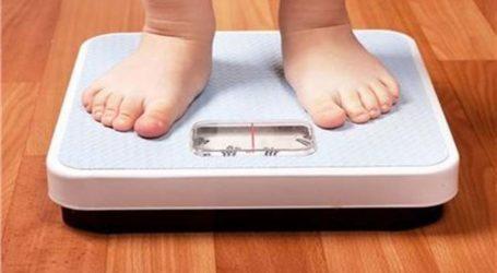 Ημερίδα στη Λάρισα για την άσκηση, τη διατροφή και την παιδική παχυσαρκία
