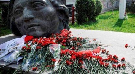 ΕΛΜΕ Λάρισας: Το μήνυμα της εξέγερσης του Πολυτεχνείου είναι πάντα επίκαιρο