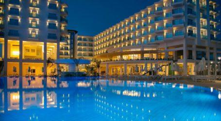 Έβαλαν πωλητήριο σε 62 ξενοδοχεία στη Μαγνησία