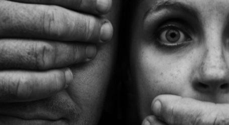 Κι άλλο περιστατικό ενδοοικογειακής βίας στον Βόλο – Έβρισε και απείλησε τη γυναίκα του
