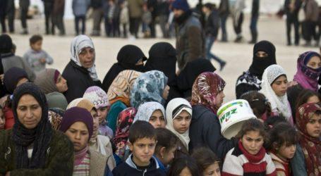 Προσφυγικό: Στα δικαστήρια για διαφυγόντα κέρδη οι επαγγελματίες, διαβουλεύονται οι κάτοικοι στα παράλια της Αγιάς
