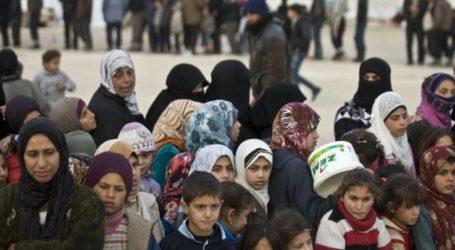 Εκατοντάδες πρόσφυγες σε ξενοδοχεία στην περιοχή της Αγιάς!