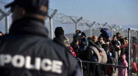 Ο δήμος Αγιάς για το προσφυγικό: «Δεν είχαμε ούτε τη στοιχειώδη ενημέρωση»
