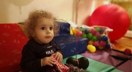 Παναγιώτης–Ραφαήλ: Είναι καλά και αναρρώνει, λένε οι γονείς του