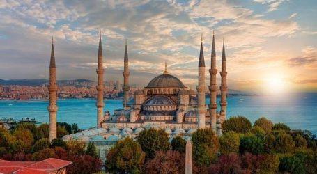 Στην αγορά της Τουρκίας ανοίγεται η Σκιάθος – Εκδήλωση στην Κωνσταντινούπολη