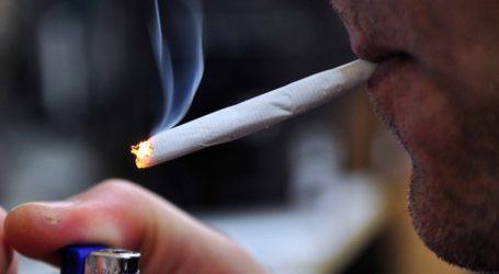«Σαφάρι» ελέγχων για τον αντικαπνιστικό νόμο στη Λάρισα – Τι παραβάσεις παρατηρήθηκαν