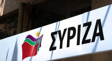 Μεϊκόπουλος – Παπανάτσιου: Μισές αλήθειες στην υπηρεσία της Νεοδημοκρατικής προπαγάνδας