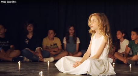 Κοινό μέτωπο Κέλλα – Βαγενά για την μείωση των τροχαίων (βίντεο)