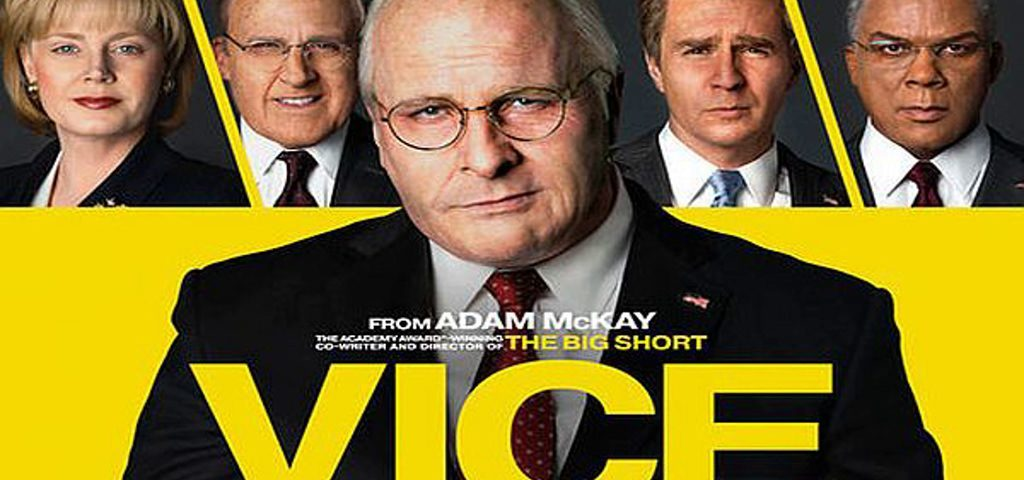 vice review 1024x480