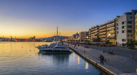 Η Θεσσαλία τιμώμενη περιφέρεια στην Έκθεση της Θεσσαλονίκης