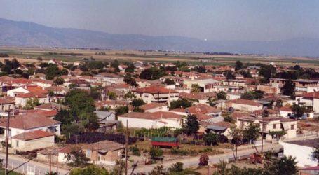 Με τον τρόμο των διαρρηκτών ζουν κάτοικοι σε χωριά της Λάρισας – Σκέφτονται να μισθώσουν ακόμη και σεκιούριτι!